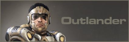 OutlanderBanner.jpg